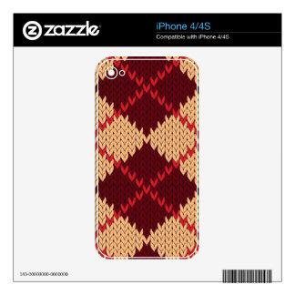 Nice Sensible Engaging Fun iPhone 4 Skins