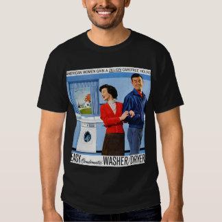 Nice! Shirt