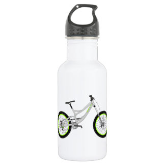 Nice Sport Cycle Stainless Steel Water Bottle