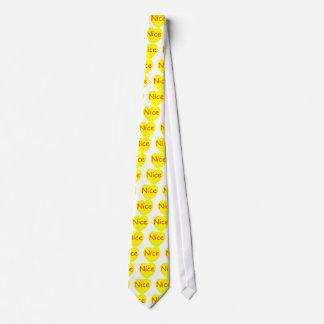 Nice Valentine Candy! Neck Tie