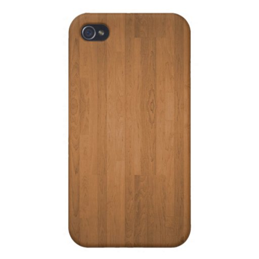 nice wood case iphone 4 covers zazzle. Black Bedroom Furniture Sets. Home Design Ideas