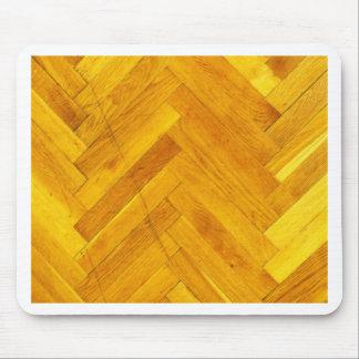 nice wood pattern.jpg mouse pad