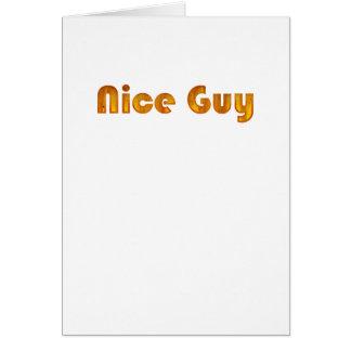 niceguy.png card