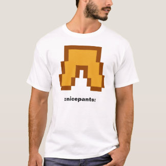:nicepants: T-Shirt