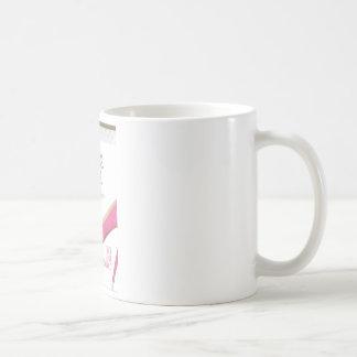 NiceShoesNoDrama Merchandise Coffee Mug