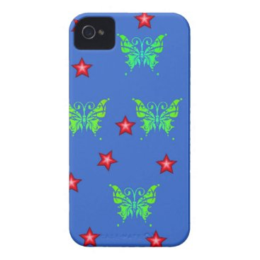 Nicest Case-Mate iPhone 4 Case