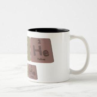 Niche-Ni-C-He-Nickel-Carbon-Helium.png Mug