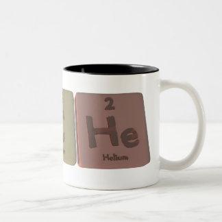 Niche-Ni-C-He-Nickel-Carbon-Helium.png Coffee Mugs
