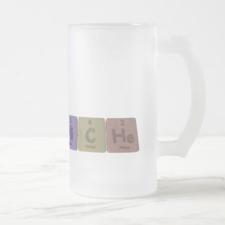 Niche-Ni-C-He-Nickel-Carbon-Helium.png Mugs