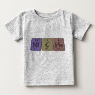 Niche-Ni-C-He-Nickel-Carbon-Helium.png Playeras