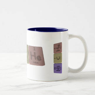 Niche-Ni-C-He-Nickel-Carbon-Helium.png Two-Tone Coffee Mug