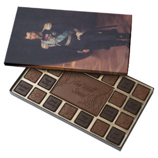 Nicholas Assorted Chocolates