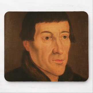 Nicholas Copernicus, c.1776 Mouse Pad