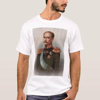 Nicholas I T-Shirt