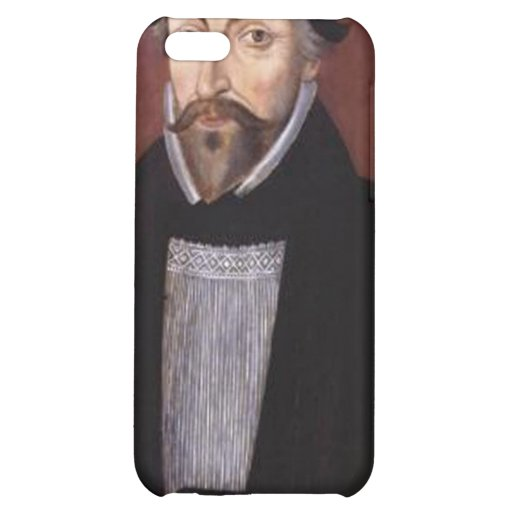 Nicholas Ridley iPhone4 Case iPhone 5C Covers