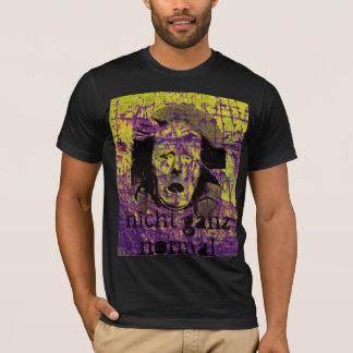 nicht ganz normal T-Shirt