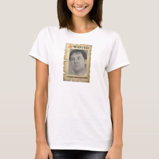 NICK CLEGG NOT WANTED T-Shirt