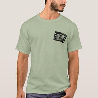 Nickel City Smiler Tee-shirt T-Shirt