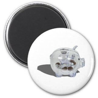 NickelAndDimeSavings103010 Magnets