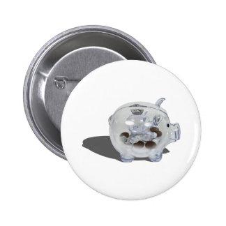 NickelAndDimeSavings103010 Pin