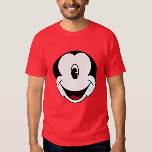 Nickey Tee Shirt