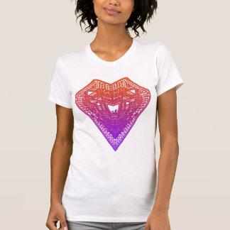 Nicki T Shirt