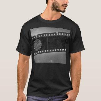 Nickle Film T-Shirt