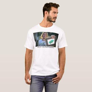 nickle sack T-Shirt