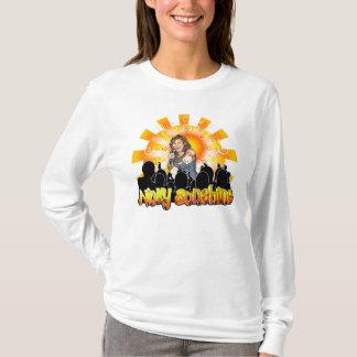 NICKY SUNSHINE T-Shirt