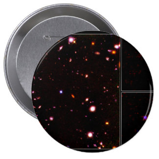 NICMOS- más de 300 Galaxies.ai débiles Pin