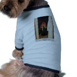 nicodemus camisetas mascota