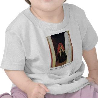 nicodemus tee shirts