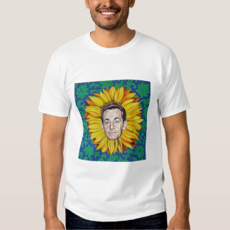 Nicolas Sarkozy T Shirt