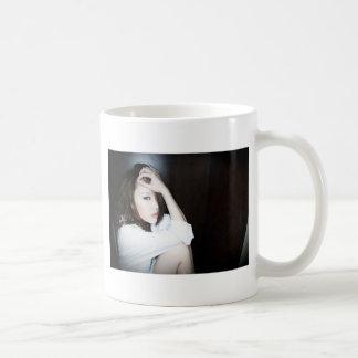 Nicole Chen Coffee Mug