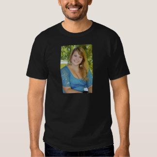 Nicole T Shirt