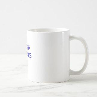 Nicu Nurse Coffee Mug