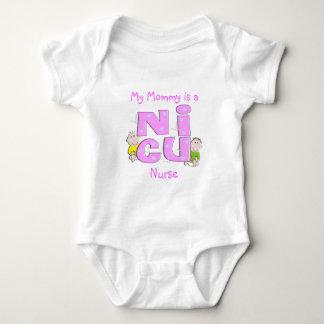 NICU Nurse Gifts Shirt
