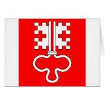 Nidwalden, Switzerland Greeting Card