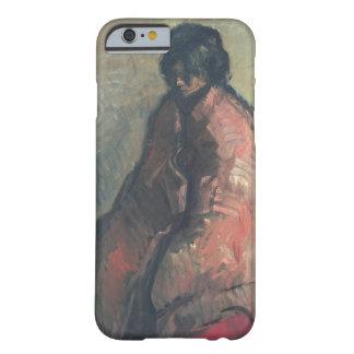 Niebit, 1909 iPhone 6 case