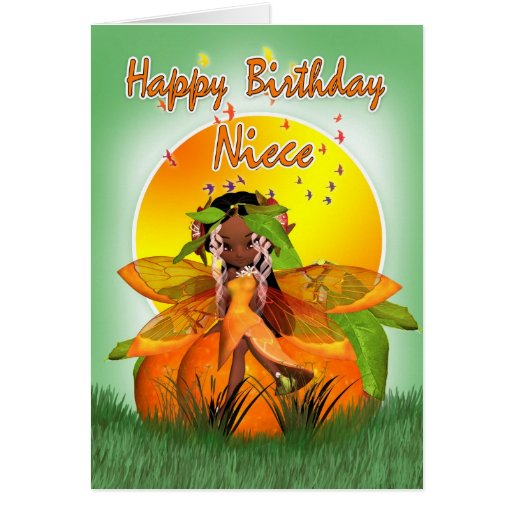 Happy Birthday Niece Images African American ~ African american happy birthday quotes quotesgram