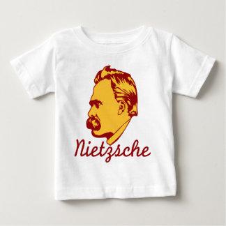 nietzche baby T-Shirt