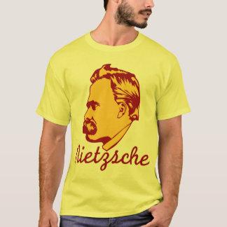 nietzche T-Shirt
