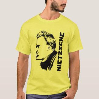 Nietzsche1 T-Shirt