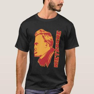 Nietzsche2 Playera
