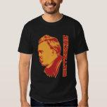 Nietzsche2 Playeras