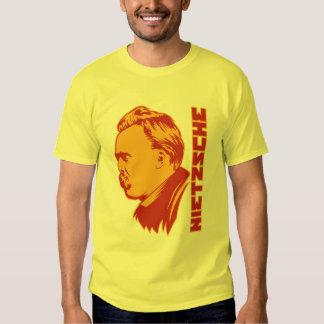 Nietzsche2 Polera