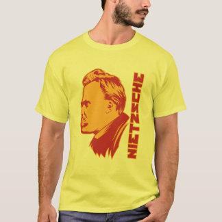 Nietzsche2 T-Shirt