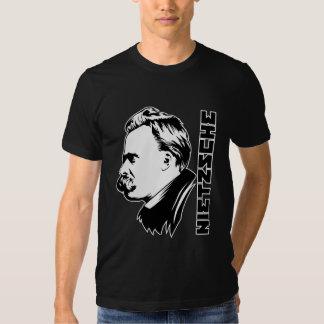 Nietzsche4 T-shirt