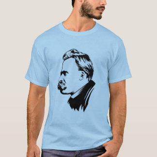 Nietzsche5 T-Shirt