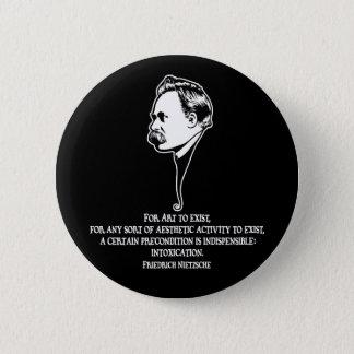 Nietzsche-art-1-DKT Button